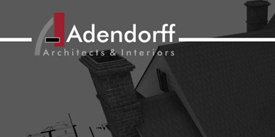 Adendorff Architects & Interiors