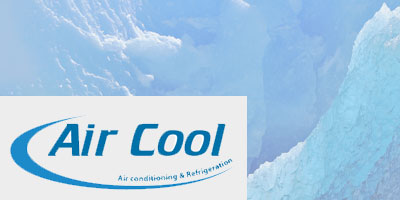 Air Cool and Electri-Care