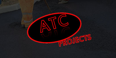 ATC Projects