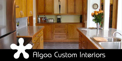 Algoa Custom Interiors