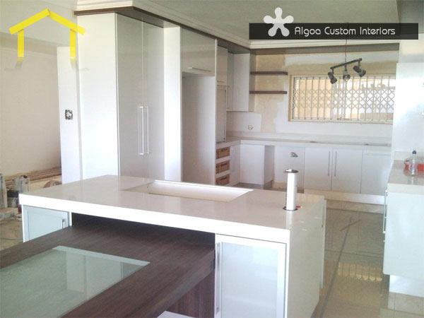kitchen design port elizabeth algoa custom interiors 3 jpg 168