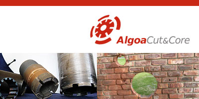 Algoa Cut & Core