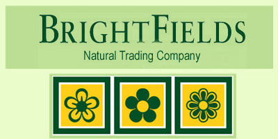 BrightFields Natural Trading Company | Wooden Fencing Cape Town