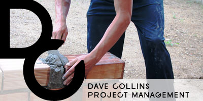 Dave Collins Project Management