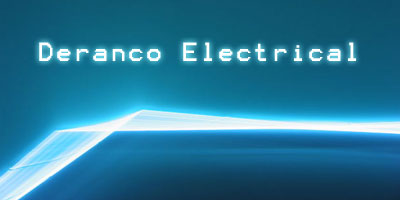 Deranco Electrical CC