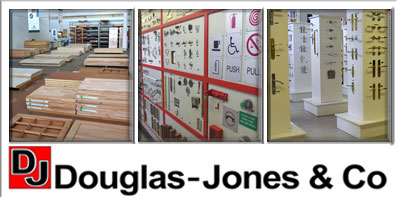 Douglas-Jones & Co