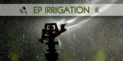 E P Irrigation CC
