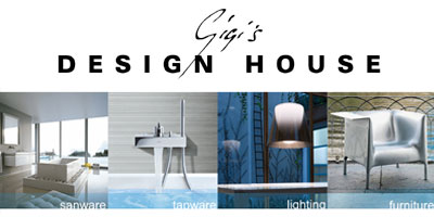 Gigis Design House