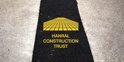Hanral Construction Trust