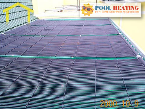 Pool Heating Port Elizabeth All Companies Multiple