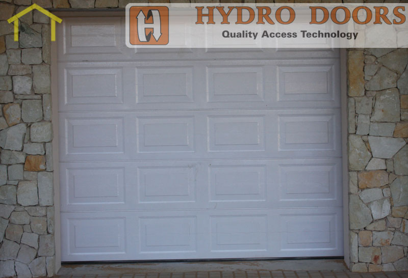 Hydro Doors Garage7 Jpg