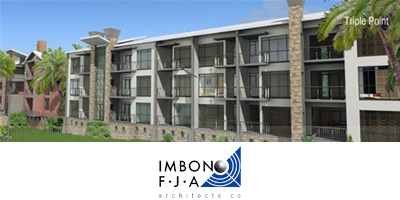 Imbono FJA Architects