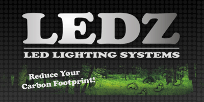 Led`s Lighting Systems