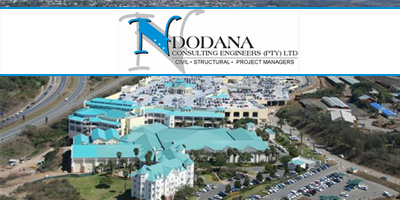 Ndodana Consulting Engineers