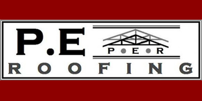 PE Roofing