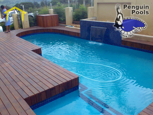 Port Elizabeth Swimming Pool Net Installers 1 List Of Professional Swimming Pool Net