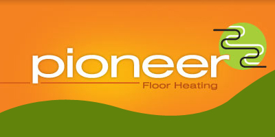 Pioneer Floor Heating