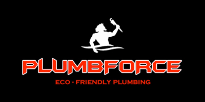 Plumbforce