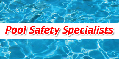 Pool Safety Specialists