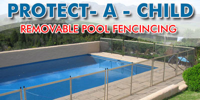 Pool Fencing Port Elizabeth All Companies Multiple Quotes