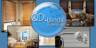 QDL Blinds & Awnings