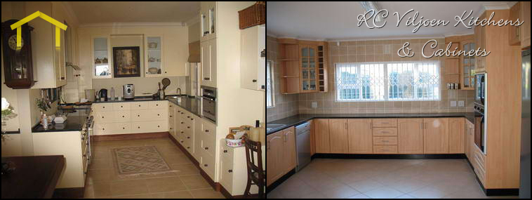 kitchen design port elizabeth rc viljoen kitchents cabinets we specialize in all types 168