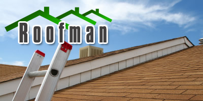 Roofman