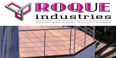 Roque Industries