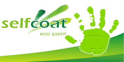 Selfcoat Paints