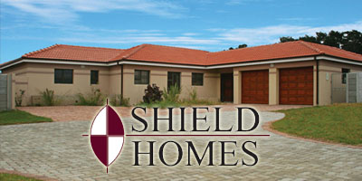 Shield Homes