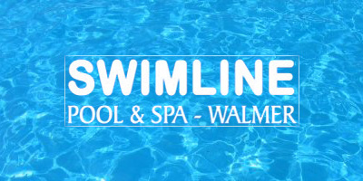 Swimline Pool & Spa