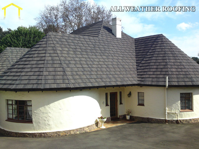 Thatch Roof Tiles South Africa Tile Design Ideas