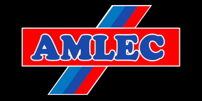 Amlec Security