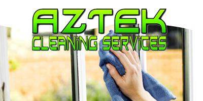 Aztek Cleaning Services