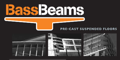 Bass Beams