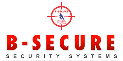 B-Secure Security Systems
