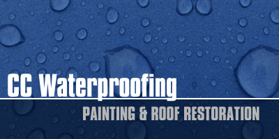 C C Waterproofing