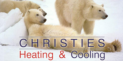 Christies Heating & Cooling