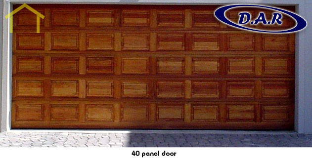 Garage Doors Pietermaritzburg Designs Pictures