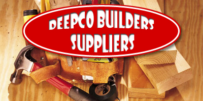 Deepco Builders Suppliers