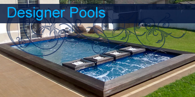 Swimming pool builders pietermaritzburg all companies for Pool builder quotes