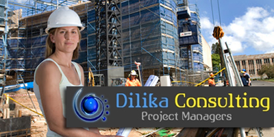 Dilika Consulting & Project Managers