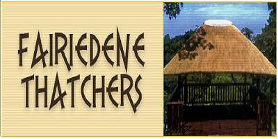 Fairiedene Thatchers Durban