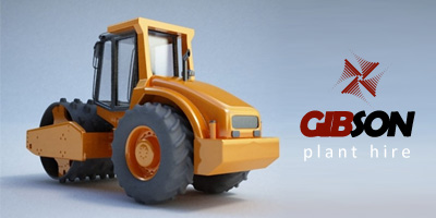 Gibson Plant Hire