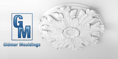Gidmar Mouldings