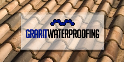 Grarit Waterproofing