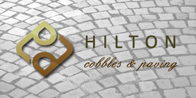 Hilton Cobbles and Paving