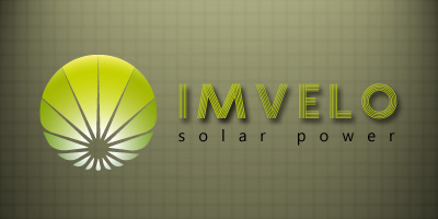 Imvelo Solar Power