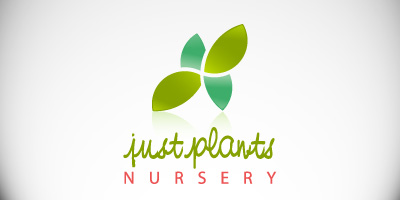 Just Plants Nursery