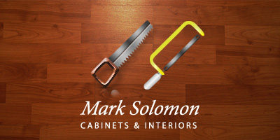 Mark Solomon Cabinets & Interiors